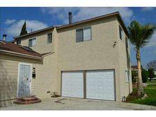 12123 Gard Ave, Norwalk, CA 90650