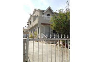 1135 N Berendo St, Los Angeles (City), CA 90029