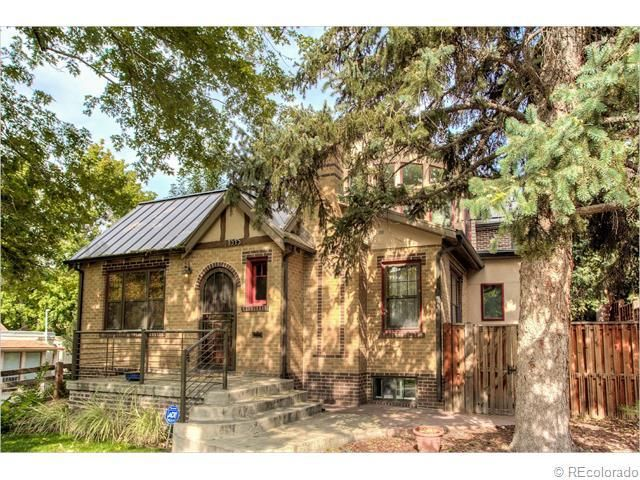 1515 ford st golden co 80401 home for sale and real
