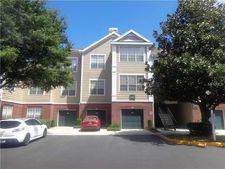 13103 Mulberry Park Dr Apt 825, Orlando, FL 32821