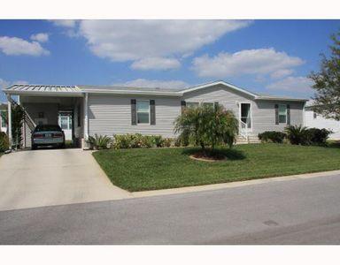 37513 Landis Ave, Zephyrhills, FL