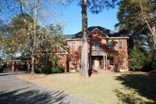 2647 Trotter Rd, Florence, SC 29501