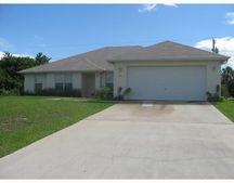 773 Wentworth St, Sebastian, FL 32958