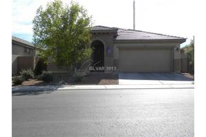 North Las Vegas, NV 89085