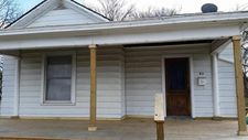 93 E College Ave, Westerville, OH 43081