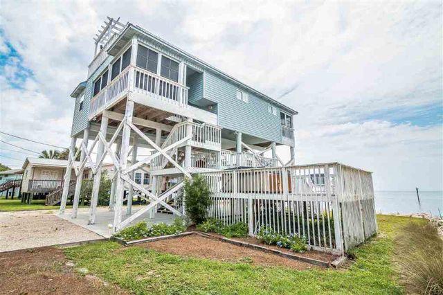 189 beaty taff dr crawfordville fl 32327 home for sale