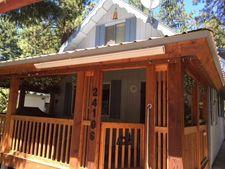 24106 Morgan St, Leavenworth, WA 98826