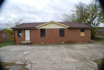 3509 Moorewood Dr, Nashville, TN