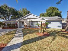 2321 Carolton Rd, Maitland, FL 32751