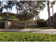 1011 Beyer Way Spc 101, San Diego, CA 92154