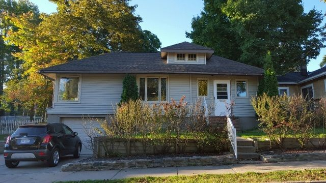 385 harrison st marquette mi 49855 home for sale and real estate listing