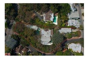 1251 N Clark St, Los Angeles, CA 90069