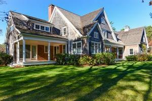 Photo of 70 Pinquickset Cove Cir,Cotuit, MA 02635