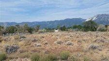 175 Jackdaw Ln, Reno, NV 89704