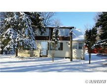 20054 Hwy D, Cornell, WI 54732