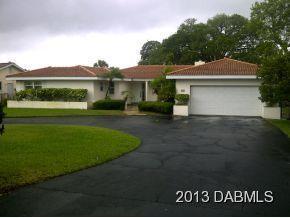 656 Riverside Dr, Ormond Beach, FL