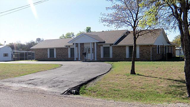 3709 Ridge Rd Willow Park, TX 76087