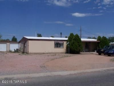 916 n prescott ave willcox az 85643 home for sale and real estate listing