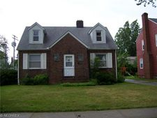 170 Sunnycliff Dr, Euclid, OH 44123