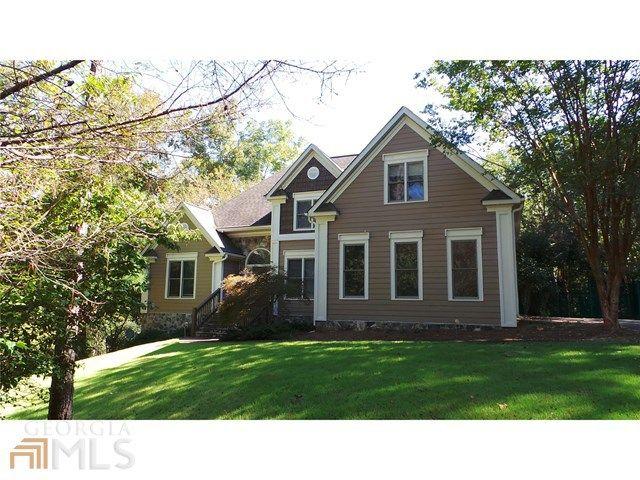 516 riverside dr lagrange ga 30240 home for sale and for Home builders lagrange ga