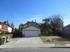 7901 Cold Springs Ct, Bakersfield, CA 93313
