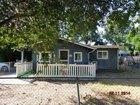 Photo of Wildomar, CA real estate