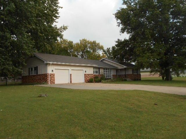 Woods Lumber Independence Ks ~ N th st independence ks home for sale and