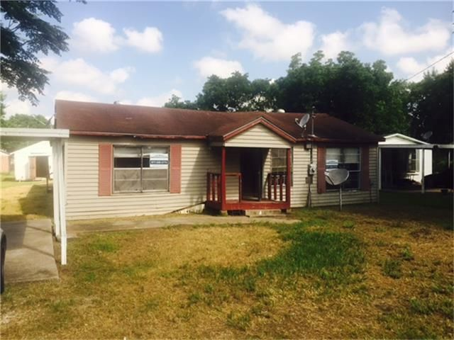 7511 juanita st hungerford tx 77448 foreclosure for for Wharton cad