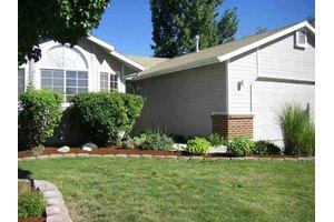 6884 N Waterlilly Way, Boise, ID 83714