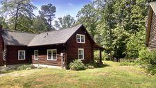 165 Heron Ln, Cobbs Creek, VA 23035