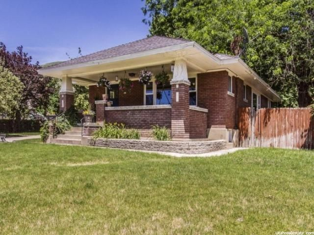 Homes For Sale By Owner Centerville Ut