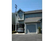 1604 S Mountain Ave # 11E, Ontario, CA 91762