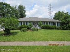509 Grand Vista Pl, Louisville, KY 40243