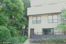 306 Forbes St Apt D, Annapolis, MD 21401