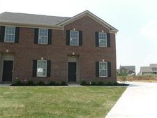 2519 Kittens Joy Cir, Lexington, KY 40511