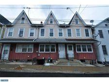 225 W Nesquehoning St, Easton, PA 18042