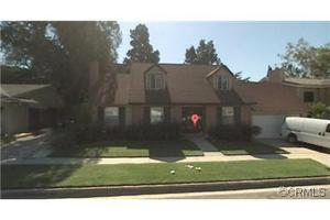 5932 S le Doux Rd, Los Angeles, CA 90056