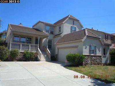 2919 Lundin Ln, Brentwood, CA