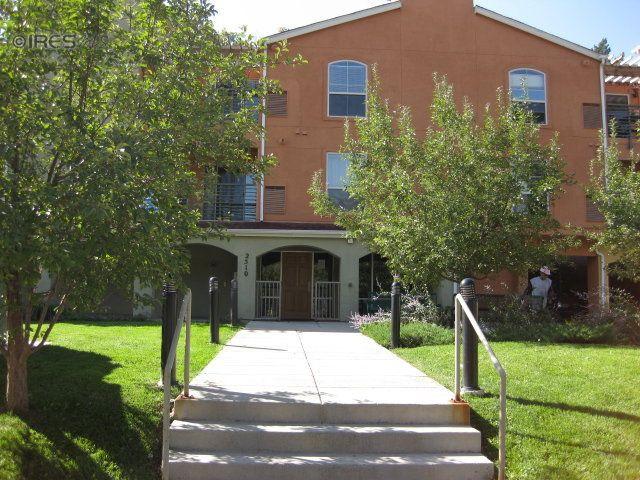 2510 Taft Dr Apt 211, Boulder, CO