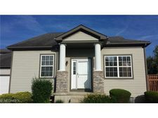 7328 Forest Cove Ln, Northfield, OH 44067