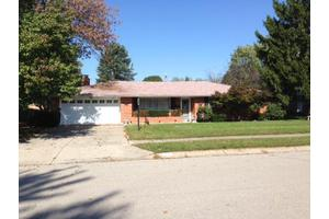 417 Westview Pl, Englewood, OH 45322