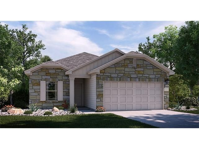 165 adoquin trl buda tx 78610 new home for sale