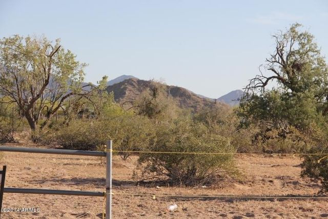 Brower Ln, Maricopa, AZ 85139 - Home For Sale and Real Estate ...