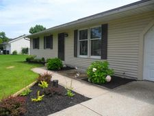 20080 Croswell St, South Bend, IN 46637