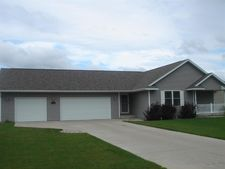 3108 Dunegan Dr, Stevens Point, WI 54481