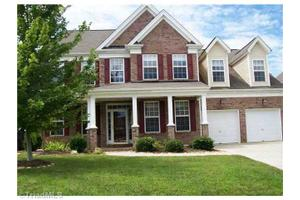 3088 Sycamore Point Trl, High Point, NC 27265