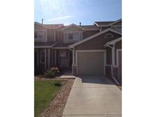 379 Smith Cir, Erie, CO 80516