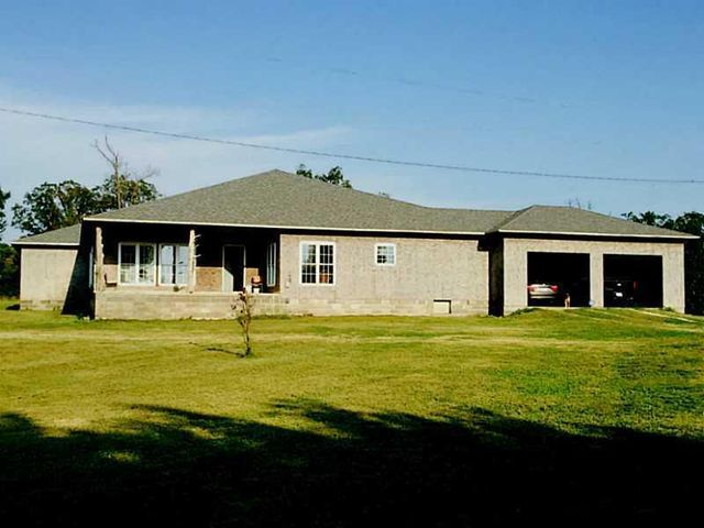 20287 kirklane rd lincoln ar 72744 home for sale and real estate listing