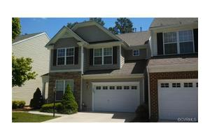 1309 Providence Knoll Dr, Chesterfield, VA 23236