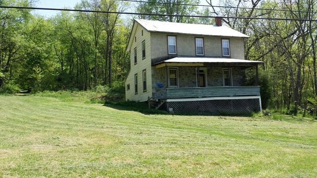 15539 blacklog valley rd orbisonia pa 17243 home for